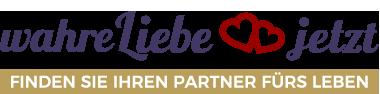 Wahre Liebe Jetzt - Partnervermittlung - Finden Sie Ihren Partner fürs Leben