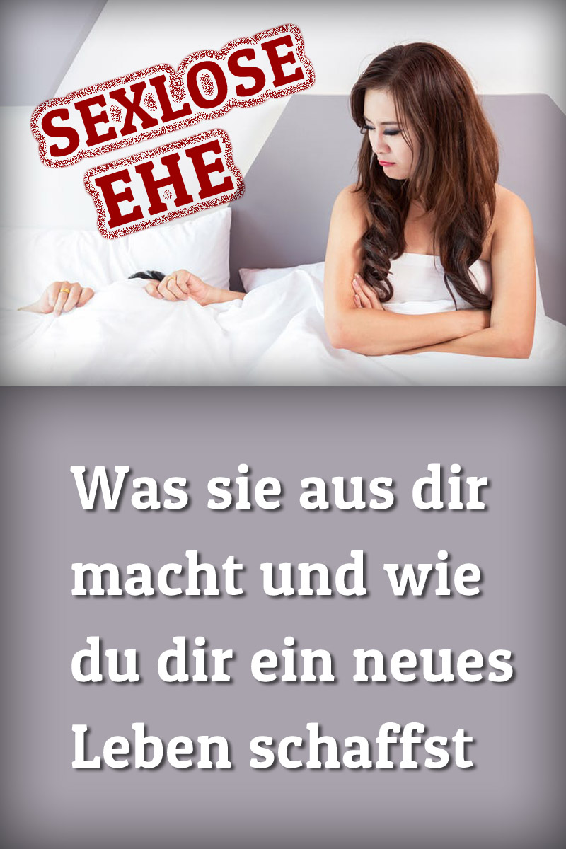 sex in der ehe