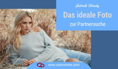 Partnervermittlung ideal