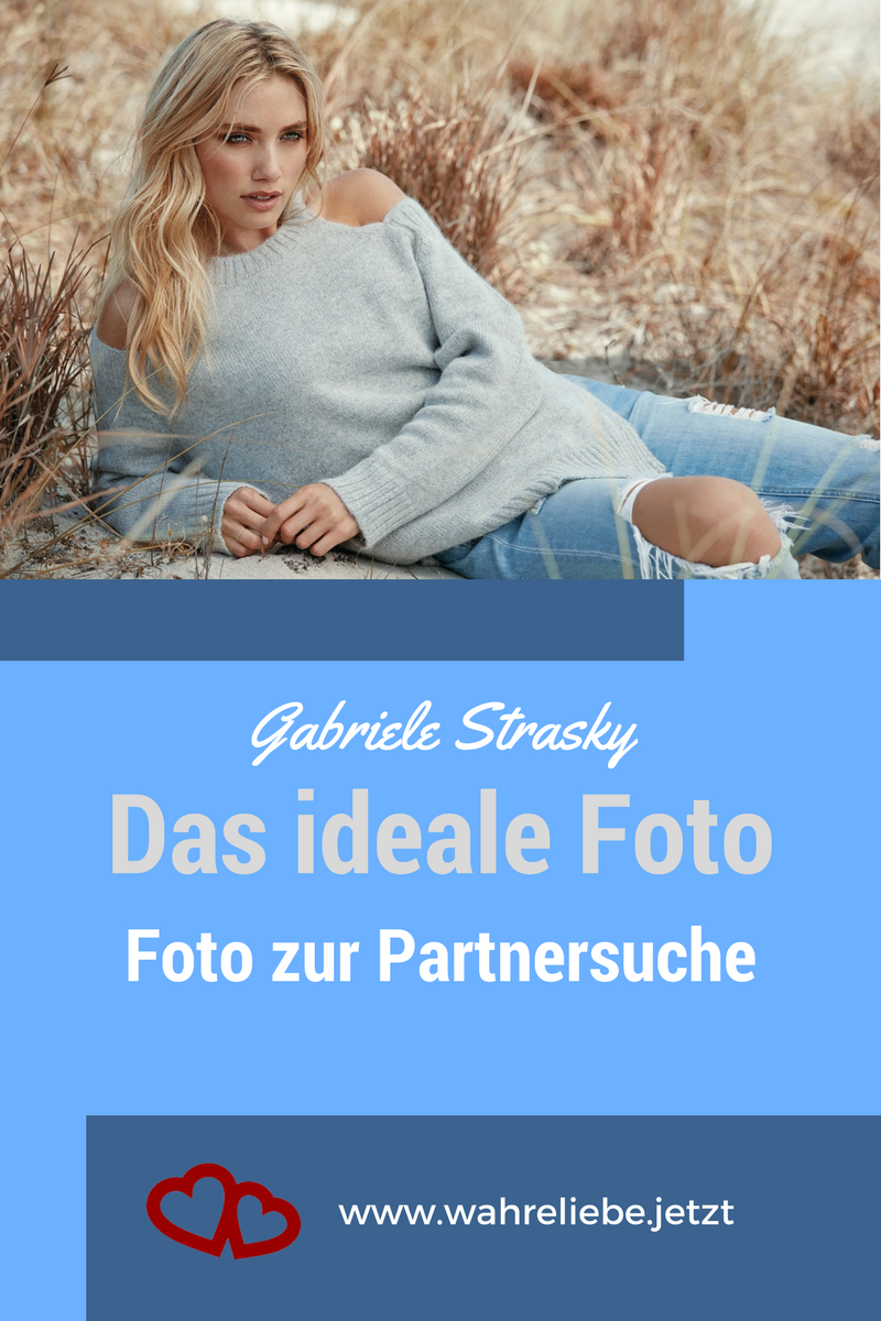 Fotos partnersuche