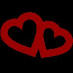 Wahre Liebe Jetzt - Partnervermittlung