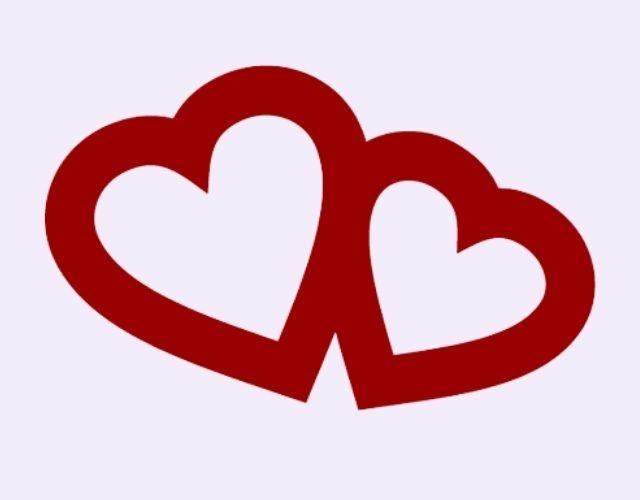 Wahre Liebe Jetzt Herzen